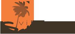 Bali Villas by Villa Sabasanti Logo